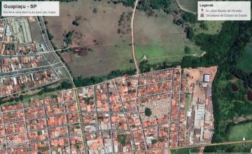 Guapiacu JD STA TEREZINHA Terreno Venda R$120.000,00  Area do terreno 242.00m2