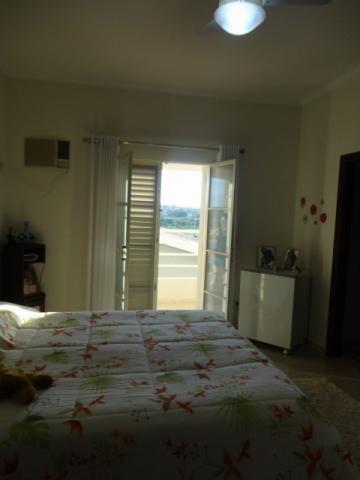 Comprar Casa / Padrão em São José do Rio Preto apenas R$ 1.100.000,00 - Foto 5