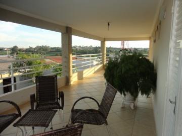 Comprar Casa / Padrão em São José do Rio Preto apenas R$ 1.100.000,00 - Foto 7