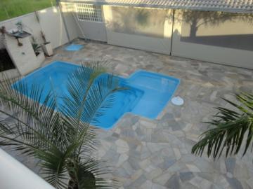 Comprar Casa / Padrão em São José do Rio Preto apenas R$ 1.100.000,00 - Foto 8