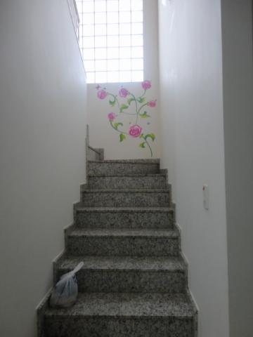 Comprar Casa / Padrão em São José do Rio Preto apenas R$ 1.100.000,00 - Foto 11