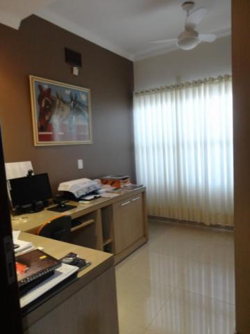 Comprar Casa / Padrão em São José do Rio Preto apenas R$ 1.100.000,00 - Foto 9