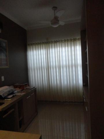 Comprar Casa / Padrão em São José do Rio Preto apenas R$ 1.100.000,00 - Foto 10