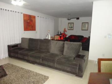 Comprar Casa / Padrão em São José do Rio Preto apenas R$ 1.100.000,00 - Foto 1