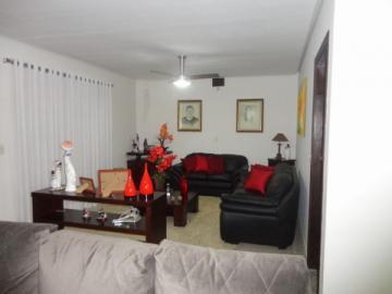 Comprar Casa / Padrão em São José do Rio Preto apenas R$ 1.100.000,00 - Foto 12