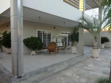 Comprar Casa / Padrão em São José do Rio Preto apenas R$ 1.100.000,00 - Foto 13
