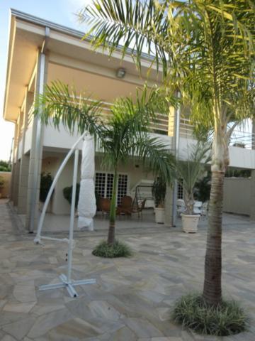 Comprar Casa / Padrão em São José do Rio Preto apenas R$ 1.100.000,00 - Foto 14