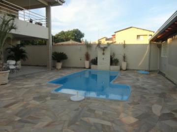 Comprar Casa / Padrão em São José do Rio Preto apenas R$ 1.100.000,00 - Foto 15