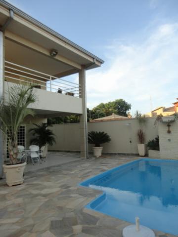 Comprar Casa / Padrão em São José do Rio Preto apenas R$ 1.100.000,00 - Foto 16