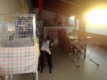 Comprar Casa / Padrão em São José do Rio Preto apenas R$ 1.100.000,00 - Foto 18
