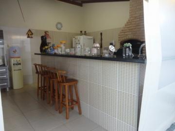 Comprar Casa / Padrão em São José do Rio Preto apenas R$ 1.100.000,00 - Foto 20