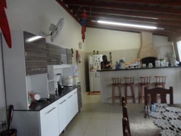 Comprar Casa / Padrão em São José do Rio Preto apenas R$ 1.100.000,00 - Foto 23