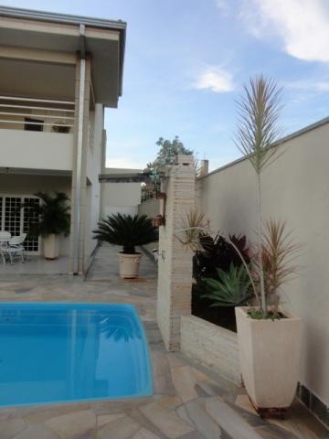 Comprar Casa / Padrão em São José do Rio Preto apenas R$ 1.100.000,00 - Foto 25