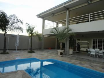 Comprar Casa / Padrão em São José do Rio Preto apenas R$ 1.100.000,00 - Foto 26