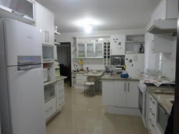 Comprar Casa / Padrão em São José do Rio Preto apenas R$ 1.100.000,00 - Foto 28