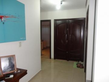 Comprar Casa / Padrão em São José do Rio Preto apenas R$ 1.100.000,00 - Foto 29