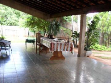 Ipigua CONDOMINIO BACURI Casa Venda R$350.000,00 Condominio R$250,00 3 Dormitorios 4 Vagas Area do terreno 1300.00m2