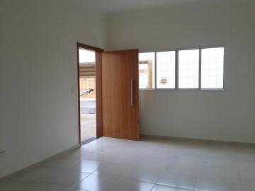 Cedral jardim sao paulo Casa Venda R$250.000,00 2 Dormitorios 2 Vagas Area do terreno 180.00m2