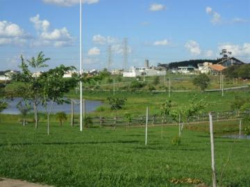 Mirassol Condominio Golden Park Terreno Venda R$205.000,00 Condominio R$400,00  Area do terreno 420.00m2