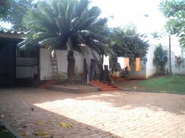 Comprar Casa / Padrão em São José do Rio Preto R$ 850.000,00 - Foto 9