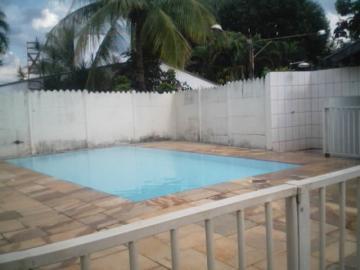 Comprar Casa / Padrão em São José do Rio Preto R$ 850.000,00 - Foto 5
