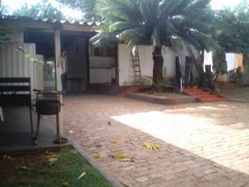Comprar Casa / Padrão em São José do Rio Preto R$ 850.000,00 - Foto 10