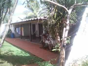 Comprar Casa / Padrão em São José do Rio Preto R$ 850.000,00 - Foto 11