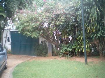 Comprar Casa / Padrão em São José do Rio Preto R$ 850.000,00 - Foto 13