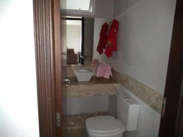 Comprar Casa / Condomínio em São José do Rio Preto apenas R$ 990.000,00 - Foto 5