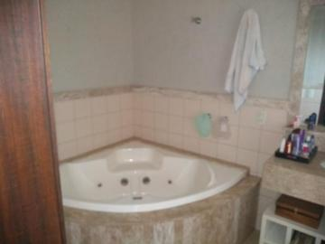 Comprar Casa / Condomínio em São José do Rio Preto apenas R$ 990.000,00 - Foto 6