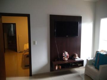 Comprar Casa / Condomínio em São José do Rio Preto apenas R$ 990.000,00 - Foto 2