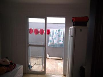 Comprar Casa / Condomínio em São José do Rio Preto apenas R$ 990.000,00 - Foto 11