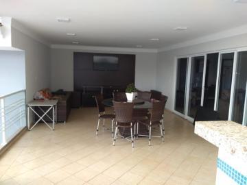 Comprar Casa / Condomínio em São José do Rio Preto apenas R$ 990.000,00 - Foto 15