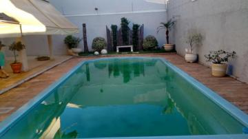 Comprar Casa / Padrão em São José do Rio Preto R$ 700.000,00 - Foto 9