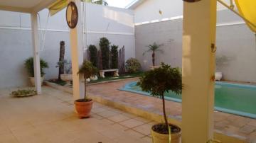 Comprar Casa / Padrão em São José do Rio Preto R$ 700.000,00 - Foto 7