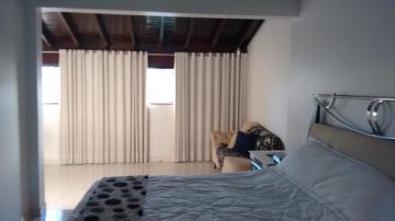 Comprar Casa / Padrão em São José do Rio Preto R$ 700.000,00 - Foto 17