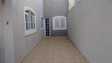 Comprar Casa / Padrão em São José do Rio Preto R$ 700.000,00 - Foto 22