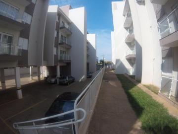 Comprar Apartamento / Padrão em São José do Rio Preto apenas R$ 168.000,00 - Foto 11