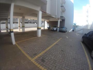 Comprar Apartamento / Padrão em São José do Rio Preto apenas R$ 168.000,00 - Foto 12