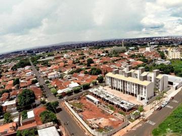 Comprar Apartamento / Padrão em São José do Rio Preto apenas R$ 168.000,00 - Foto 24