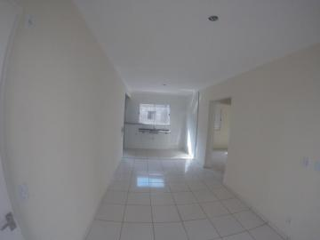 Comprar Apartamento / Padrão em São José do Rio Preto apenas R$ 168.000,00 - Foto 4