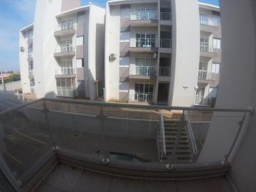 Comprar Apartamento / Padrão em São José do Rio Preto apenas R$ 168.000,00 - Foto 20