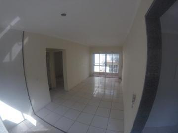 Comprar Apartamento / Padrão em São José do Rio Preto apenas R$ 168.000,00 - Foto 6