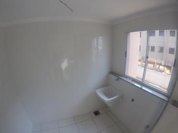 Comprar Apartamento / Padrão em São José do Rio Preto apenas R$ 168.000,00 - Foto 7