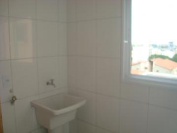 Comprar Apartamento / Padrão em SAO JOSE DO RIO PRETO apenas R$ 405.000,00 - Foto 4