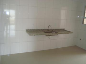 Comprar Apartamento / Padrão em SAO JOSE DO RIO PRETO apenas R$ 405.000,00 - Foto 3