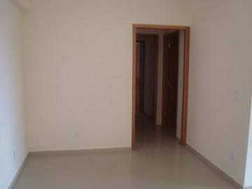 Comprar Apartamento / Padrão em SAO JOSE DO RIO PRETO apenas R$ 405.000,00 - Foto 7