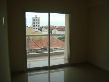 Comprar Apartamento / Padrão em SAO JOSE DO RIO PRETO apenas R$ 405.000,00 - Foto 9