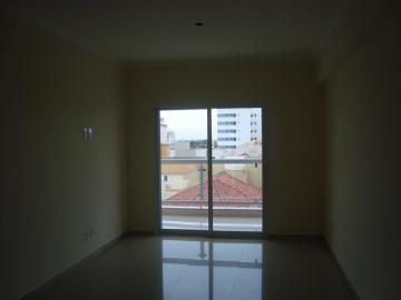 Comprar Apartamento / Padrão em SAO JOSE DO RIO PRETO apenas R$ 405.000,00 - Foto 10