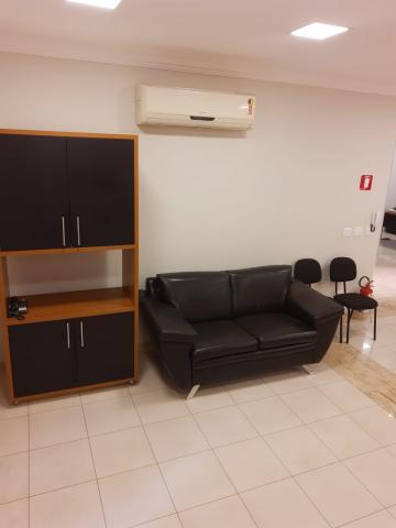 Comprar Casa / Padrão em São José do Rio Preto R$ 1.300.000,00 - Foto 28